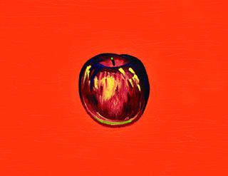 orangeりんご.jpg