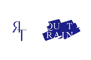 RT_QU_T_RAIN.jpg